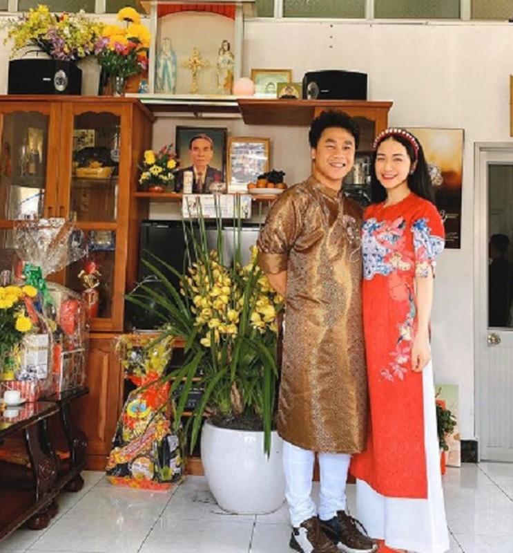 Tram tro xem nhung can nha tien ty sao Viet tang bo me-Hinh-2