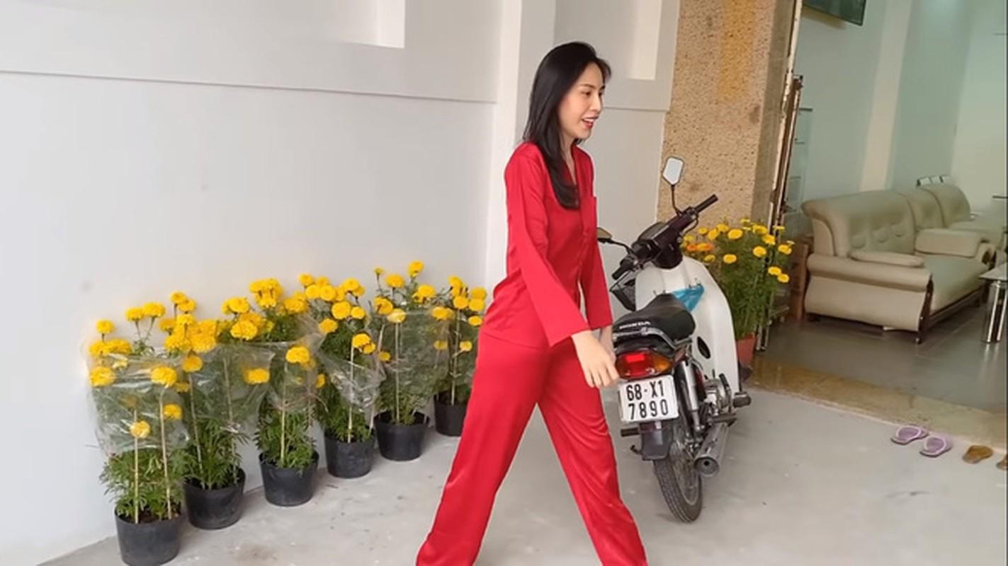 Tram tro xem nhung can nha tien ty sao Viet tang bo me-Hinh-4
