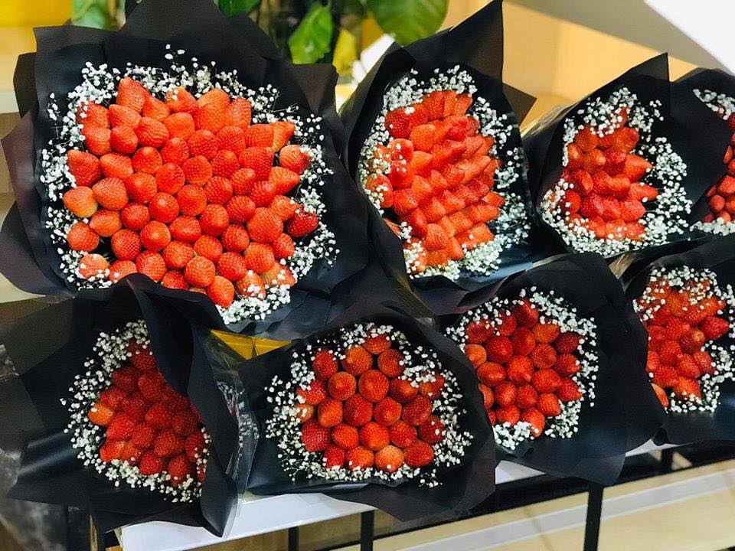 Nhung loai hoa doc dao gia ca trieu/bo mua Valentine 2020-Hinh-2
