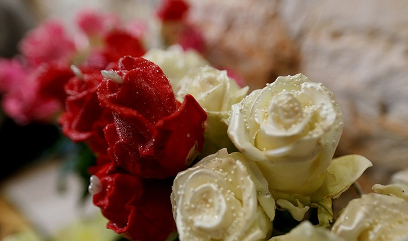 Nhung loai hoa doc dao gia ca trieu/bo mua Valentine 2020-Hinh-7