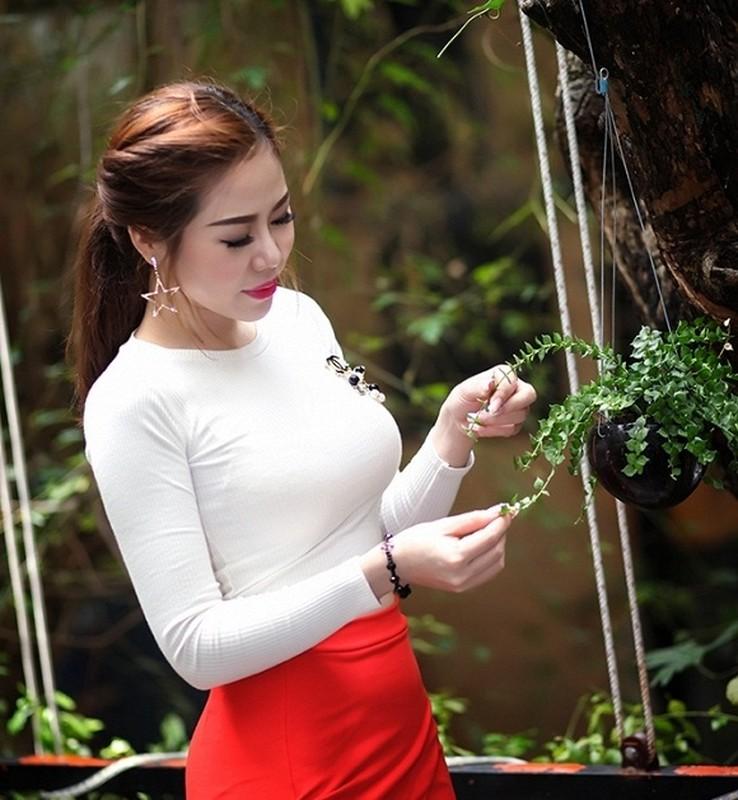 "Nhan than dang gom nu ""dai gia"" tang qua cuoi 2,8 ty cho em gai o Dong Nai-Hinh-6"