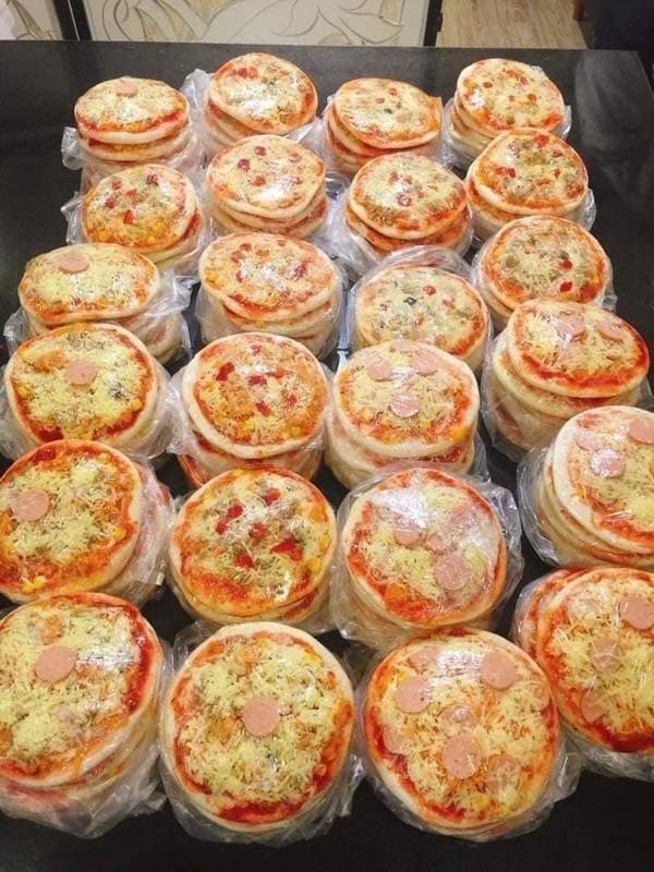"Su that ""nga ngua"" ve pizza cap dong 6 thang dan tinh dua nhau mua-Hinh-4"