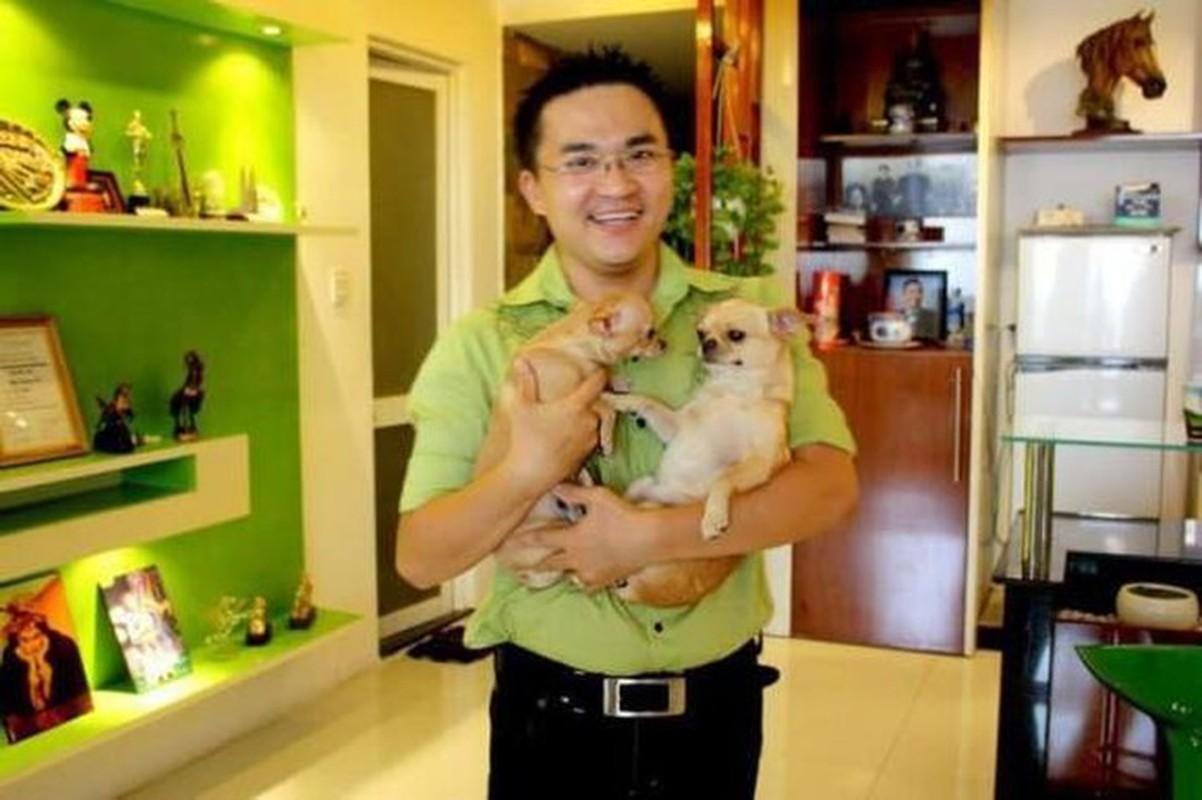 Bi don song chung voi dan em kem 17 tuoi, MC Dai Nghia giau co nao?-Hinh-10