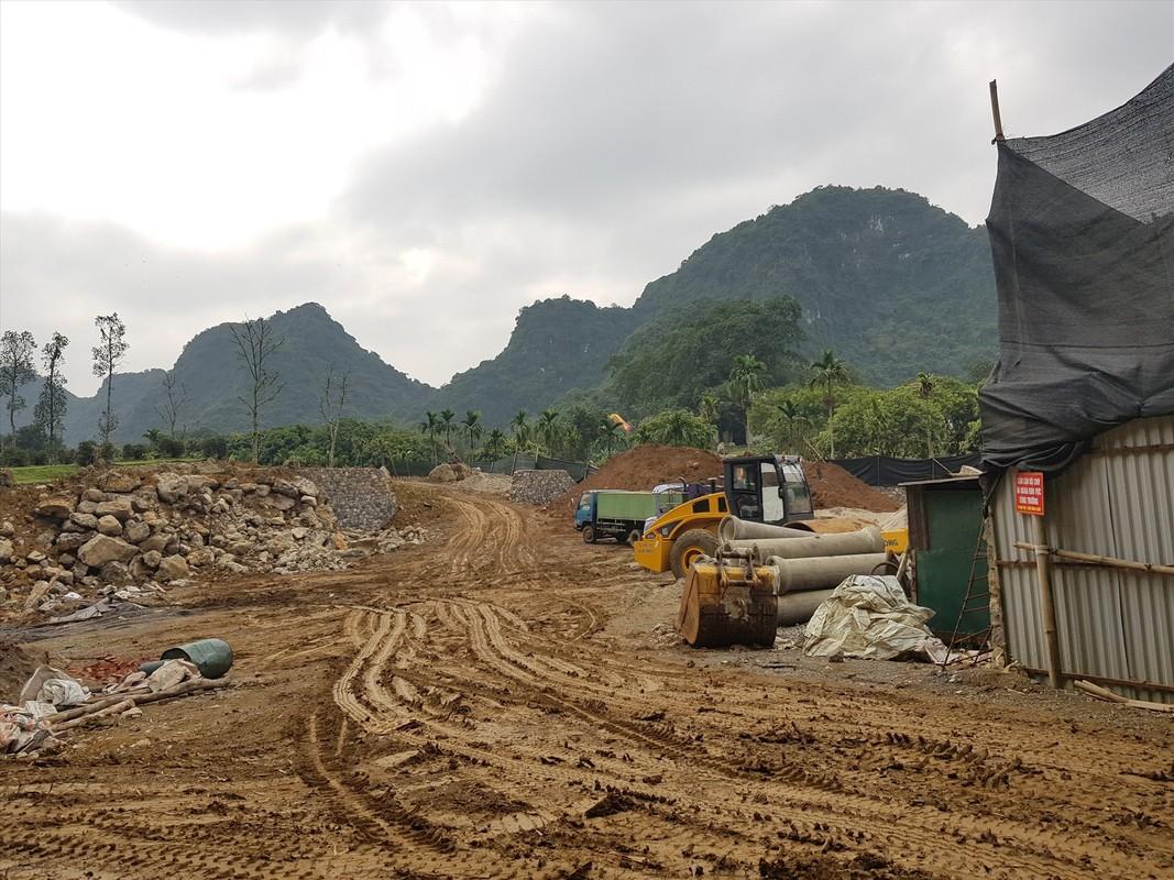 Can canh resort, homestay xam hai vung loi di san Trang An-Hinh-3