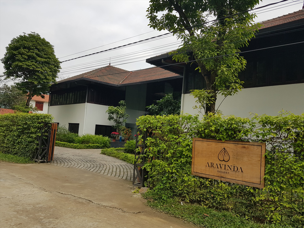 Can canh resort, homestay xam hai vung loi di san Trang An-Hinh-5