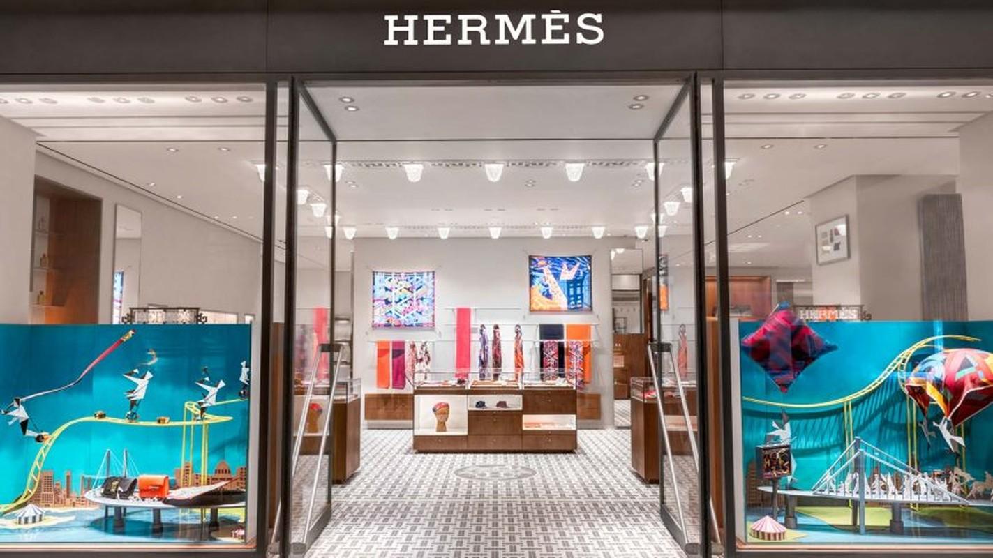 Giai ma bi an dang sau su xa xi cua de che hang hieu Hermes-Hinh-8