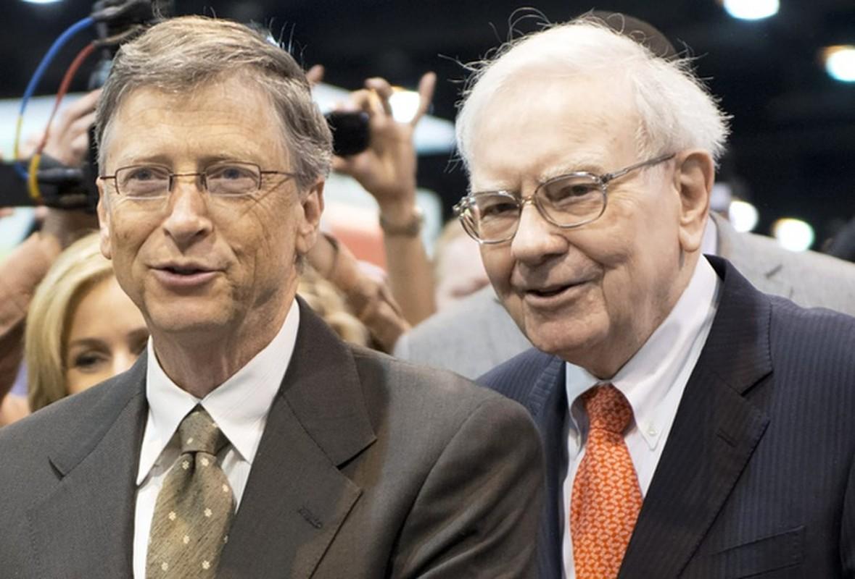 Ty phu giau bac nhat the gioi Bill Gates chi bao nhieu tien chong Covid-19?-Hinh-10