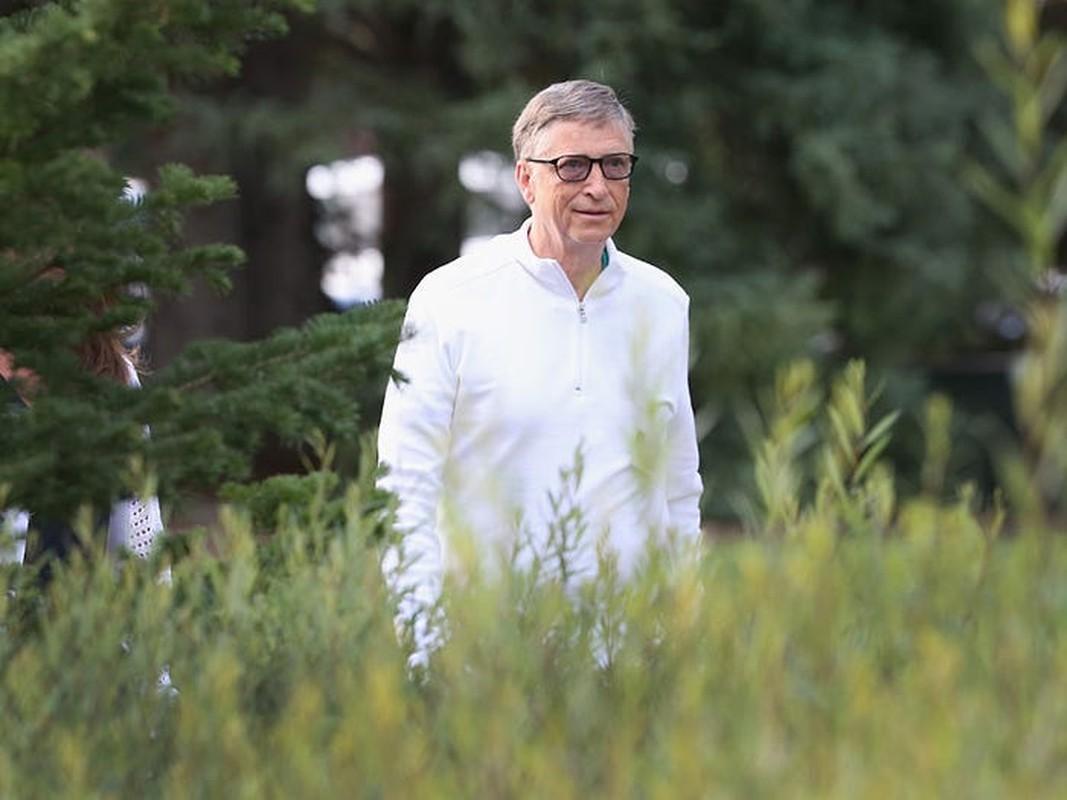 Ty phu giau bac nhat the gioi Bill Gates chi bao nhieu tien chong Covid-19?-Hinh-2