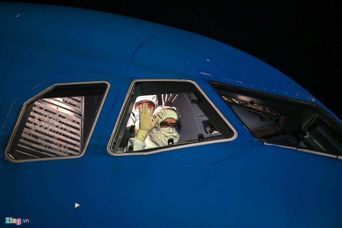 Vietnam Airlines, Bamboo Airways thuc hien bao nhieu chuyen bay dua cong dan ve nuoc?-Hinh-11