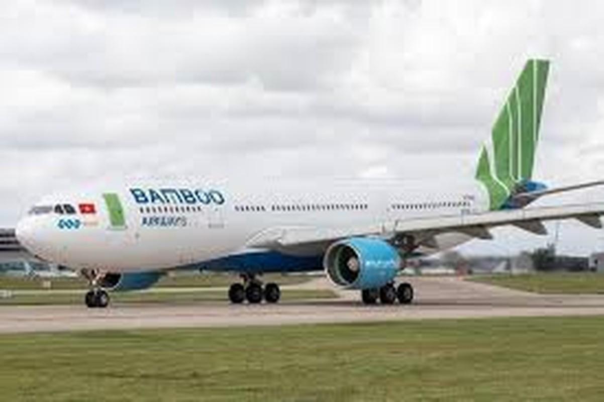 Vietnam Airlines, Bamboo Airways thuc hien bao nhieu chuyen bay dua cong dan ve nuoc?-Hinh-12