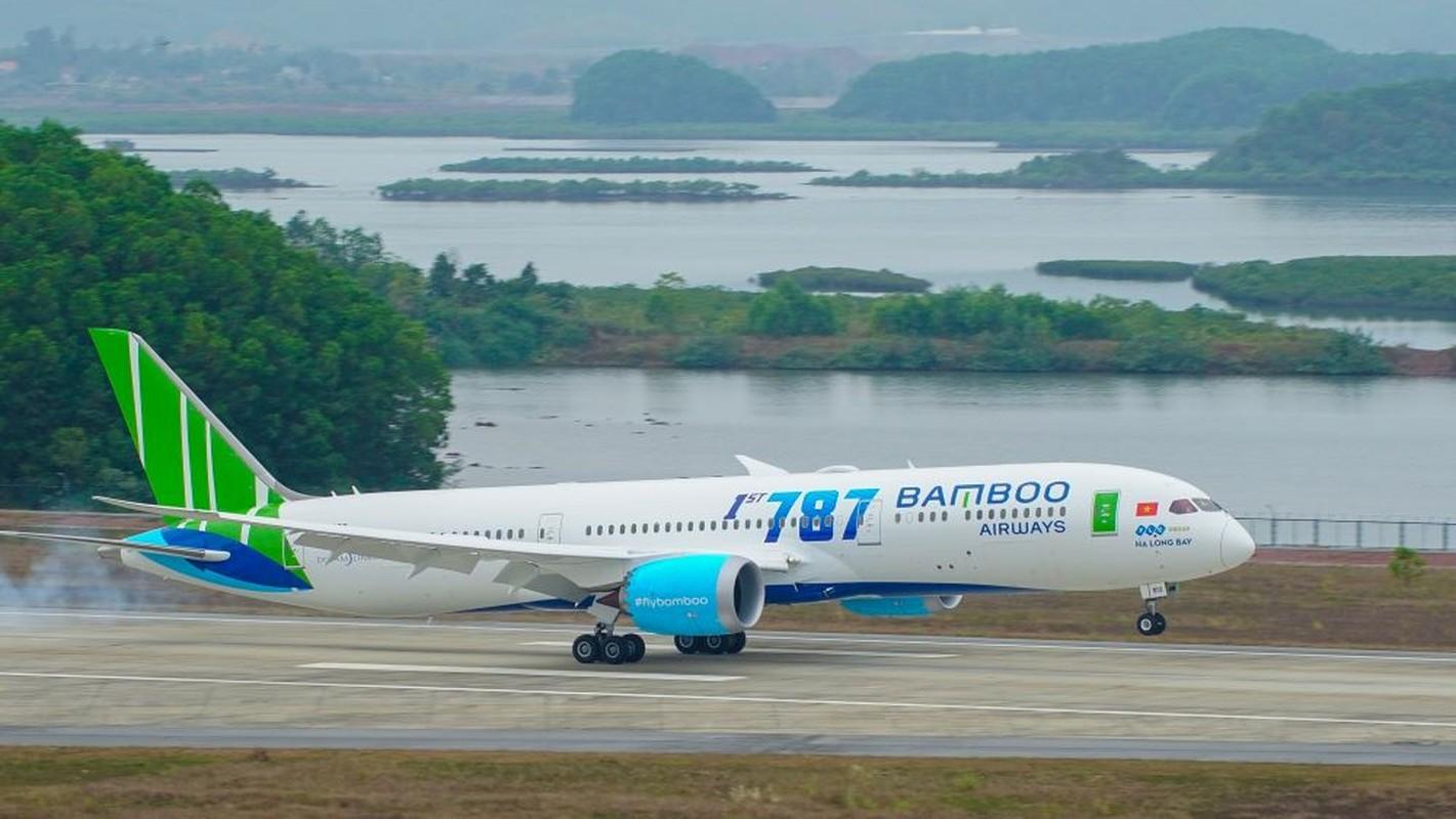 Vietnam Airlines, Bamboo Airways thuc hien bao nhieu chuyen bay dua cong dan ve nuoc?-Hinh-14