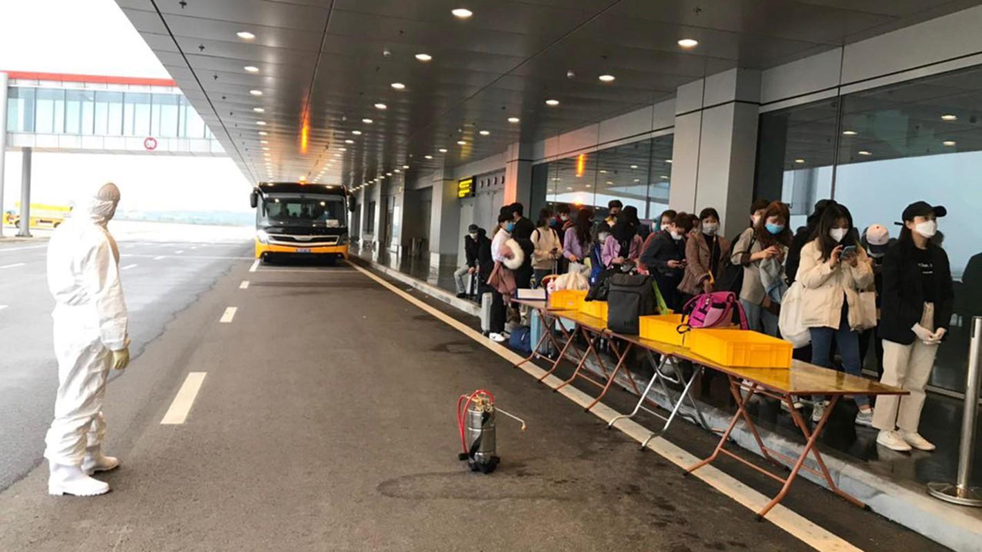 Vietnam Airlines, Bamboo Airways thuc hien bao nhieu chuyen bay dua cong dan ve nuoc?-Hinh-8