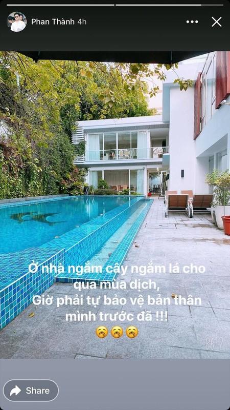 Thieu gia Phan Thanh ung ho chong Covid-19 giau co co nao?-Hinh-4