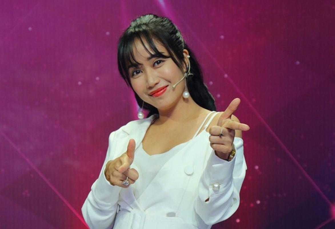 Hua se cham soc tot cho con gai Mai Phuong, Oc Thanh Van giau co nao?-Hinh-2
