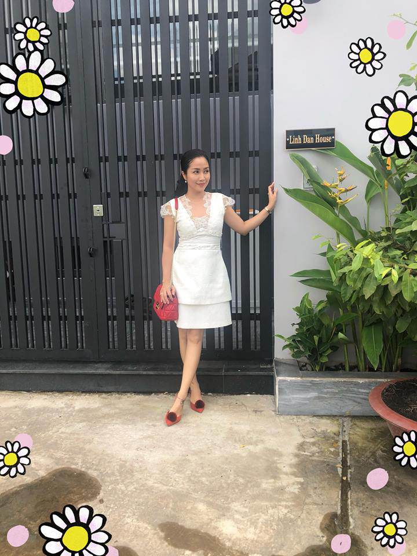 Hua se cham soc tot cho con gai Mai Phuong, Oc Thanh Van giau co nao?-Hinh-3
