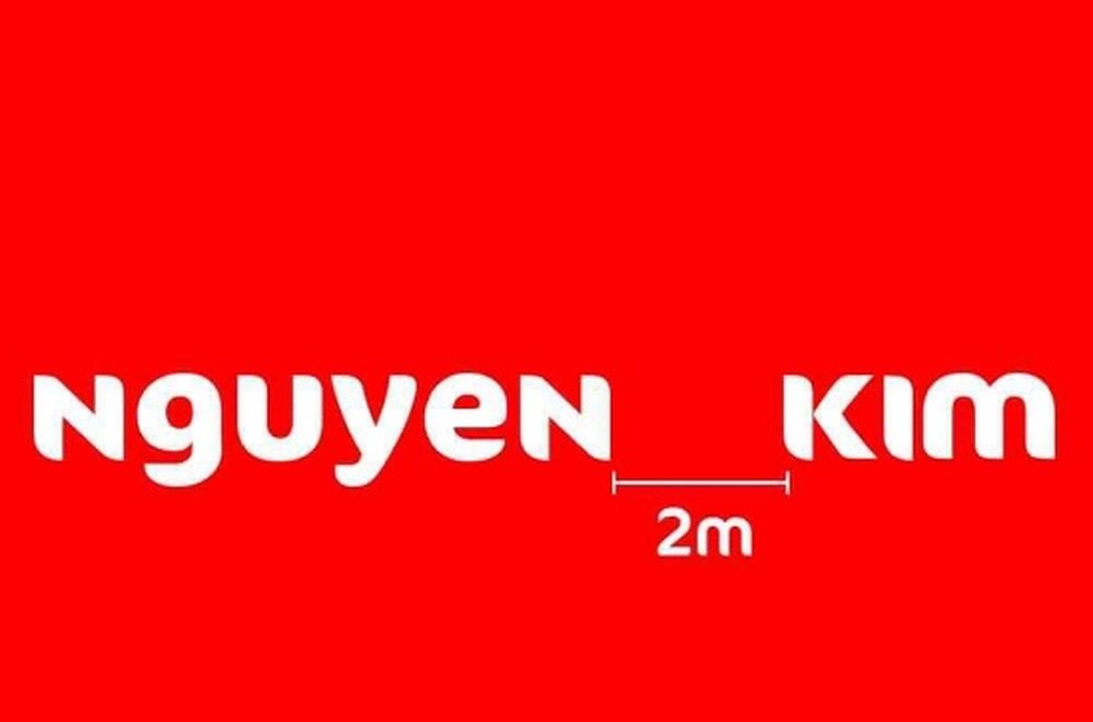 Hang loat logo cac thuong hieu noi tieng thay doi phien ban chong COVID-19-Hinh-4