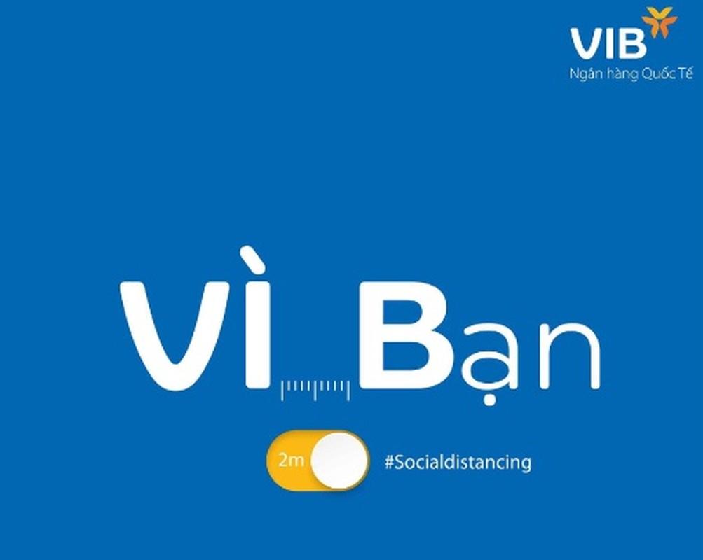 Hang loat logo cac thuong hieu noi tieng thay doi phien ban chong COVID-19-Hinh-6