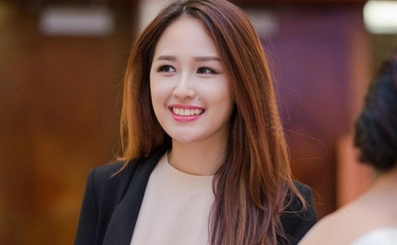 "Nha hang Mai Phuong Thuy, Tran Thanh...""doi dau"" COVID-19 the nao?"