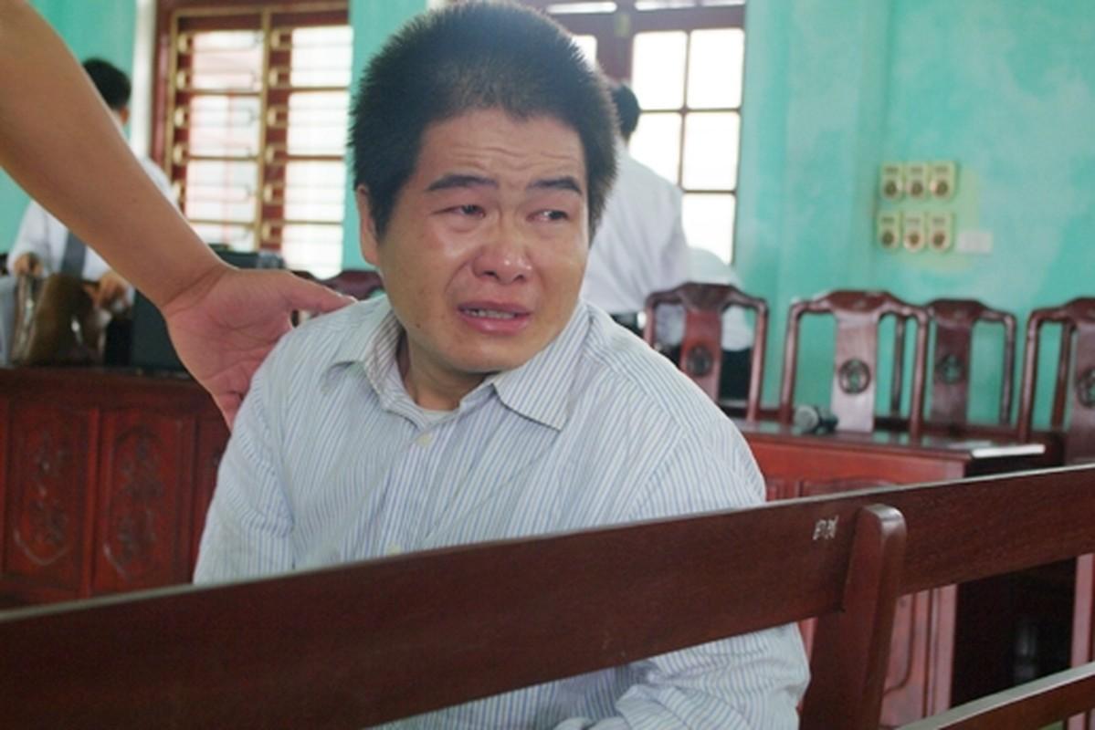 """Thoi an choi khet tieng cua nhung dai gia """"xo kham"""" vi lua dao-Hinh-14"""