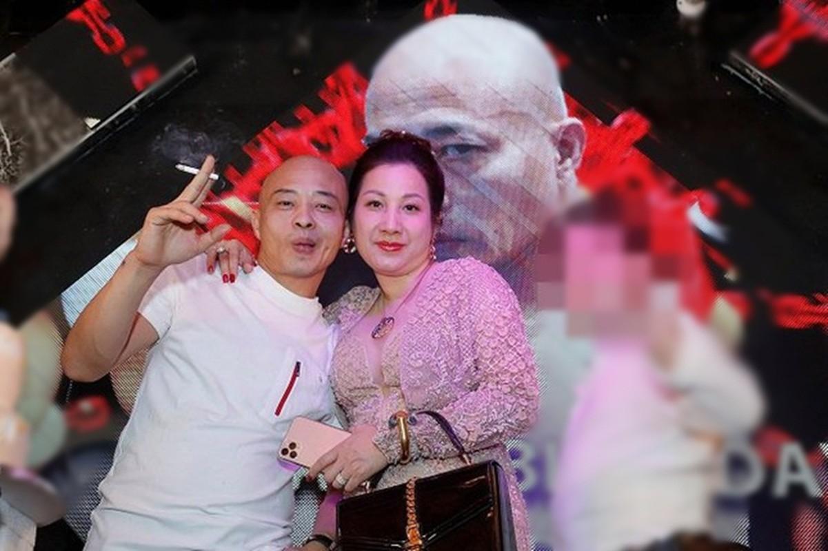 """Thoi an choi khet tieng cua nhung dai gia """"xo kham"""" vi lua dao-Hinh-3"""