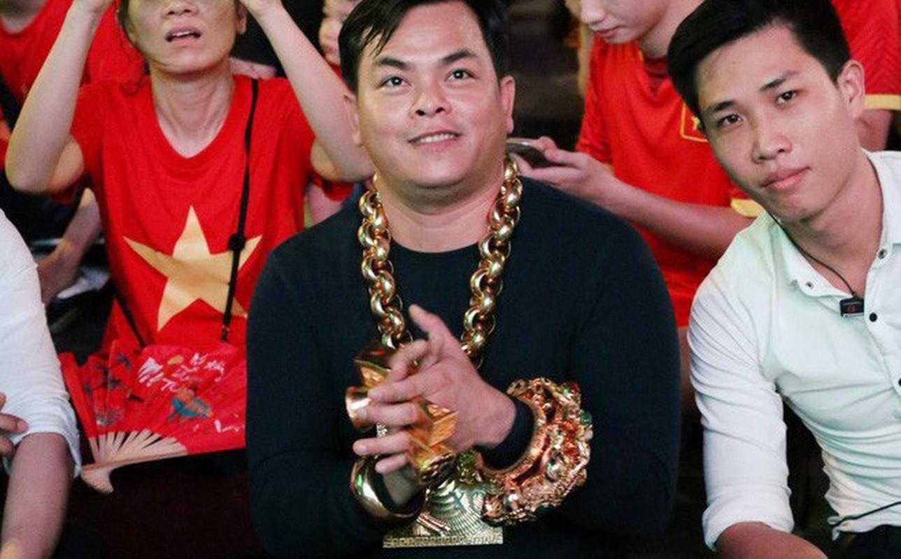 """Thoi an choi khet tieng cua nhung dai gia """"xo kham"""" vi lua dao-Hinh-8"""