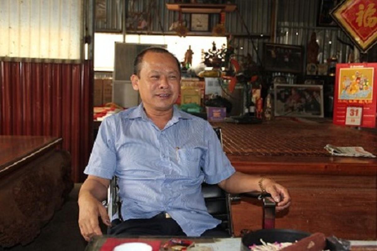 """Thoi an choi khet tieng cua nhung dai gia """"xo kham"""" vi lua dao-Hinh-9"""