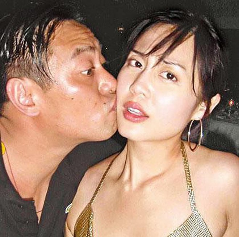 "Dai gia ""doc tien"" bao nuoi my nu an choi va cai ket dang-Hinh-14"