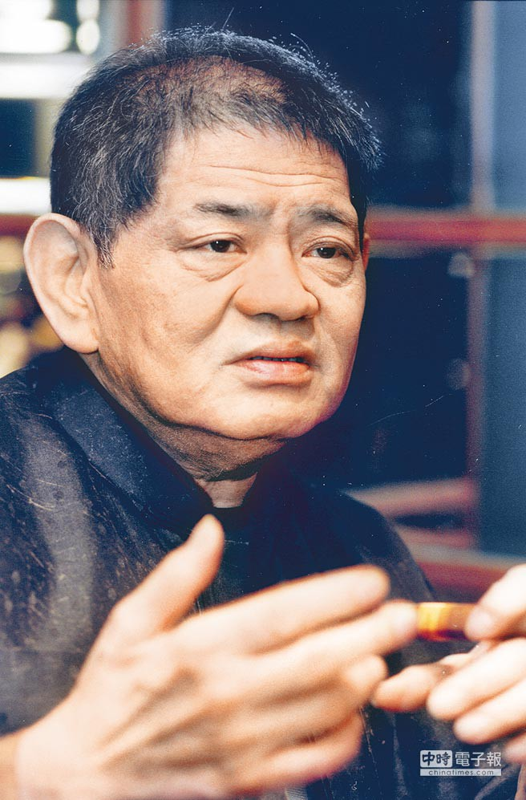 "Dai gia ""doc tien"" bao nuoi my nu an choi va cai ket dang-Hinh-7"