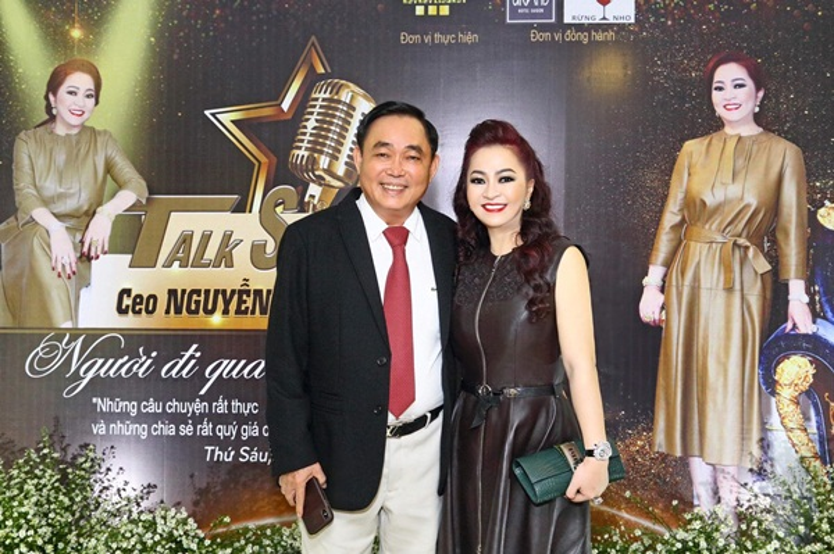 "Biet gi ve quy ba quyen luc thay ong Dung ""lo voi"" nam Dai Nam-Hinh-7"