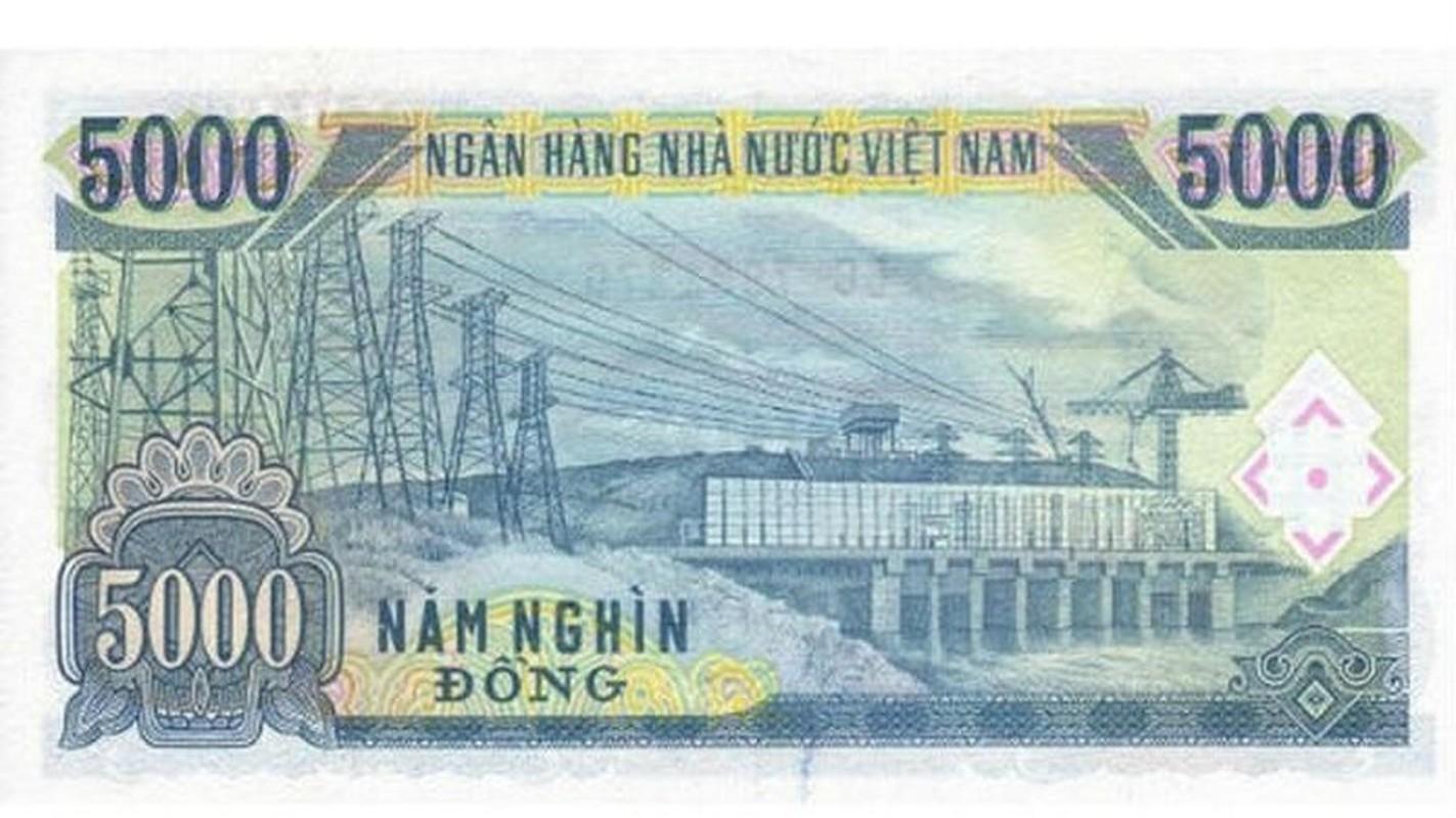 Hoai niem nhung dong tien giay mot thoi cua Viet Nam-Hinh-2