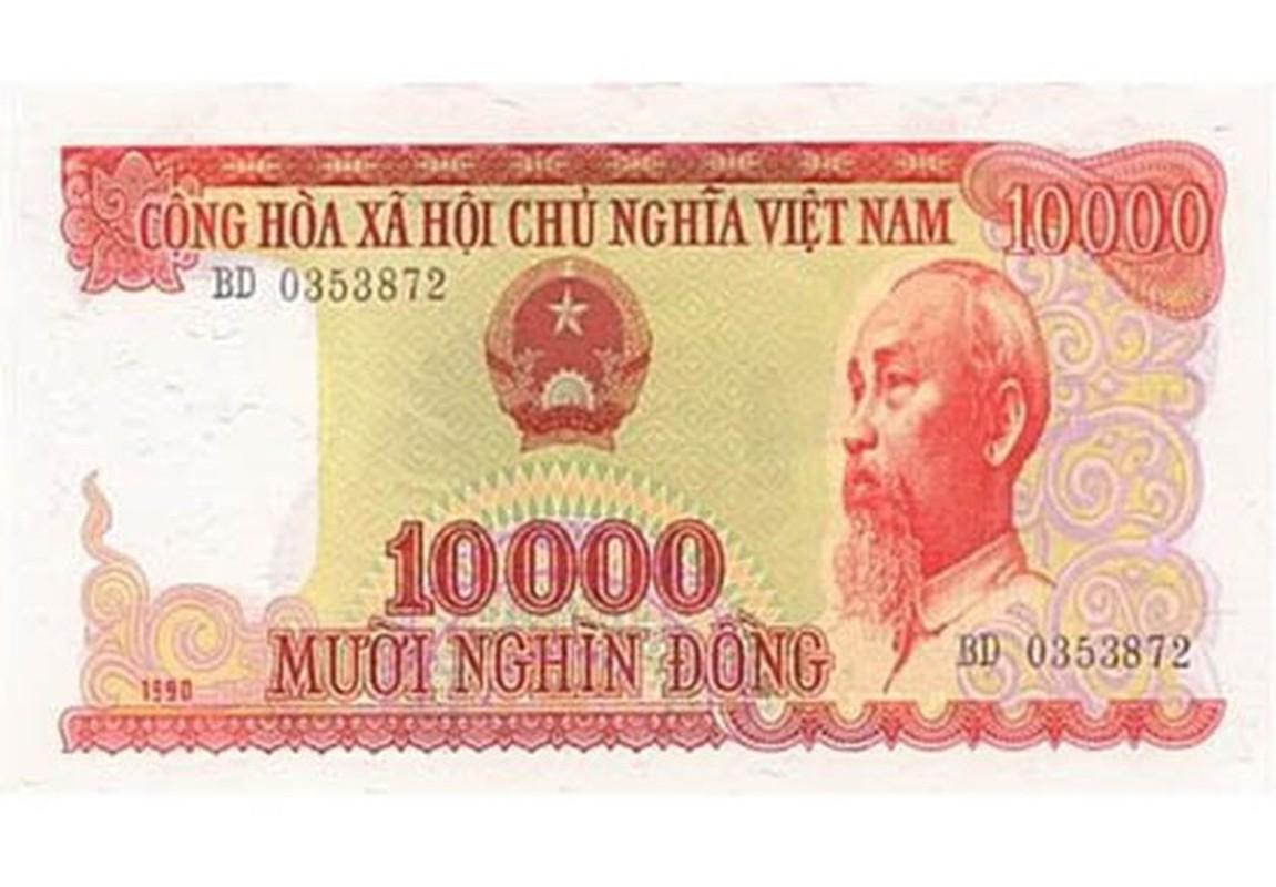 Hoai niem nhung dong tien giay mot thoi cua Viet Nam-Hinh-6