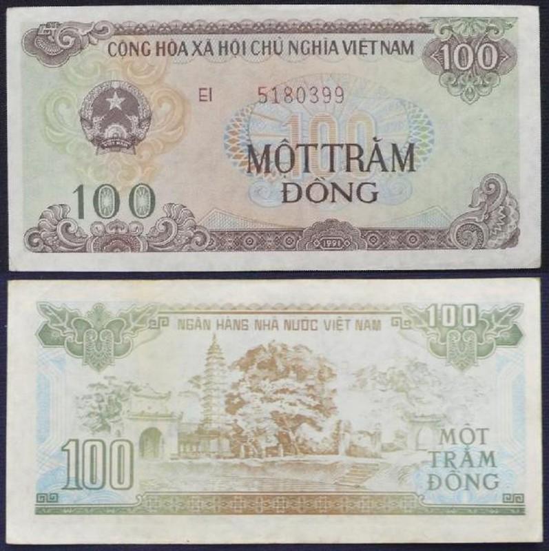 Hoai niem nhung dong tien giay mot thoi cua Viet Nam-Hinh-9