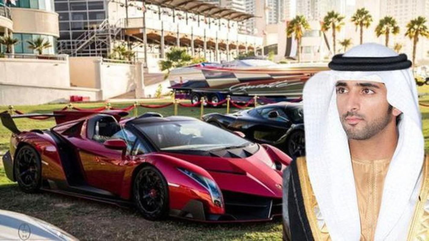 Thai tu dep nhat Dubai song xa hoa the nao?-Hinh-7
