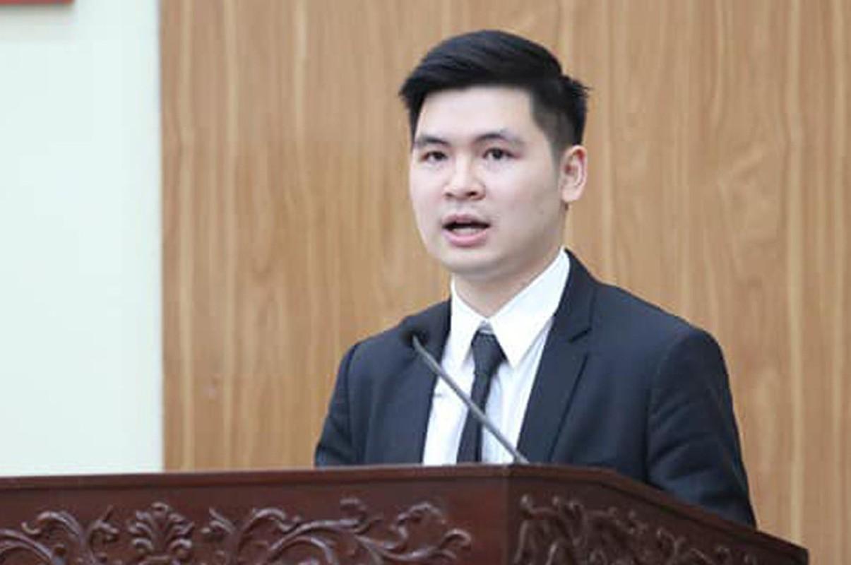 "Thieu gia nha bau Hien, Hoa Phat.. ""gay sot"" thi truong chung khoan Viet-Hinh-2"