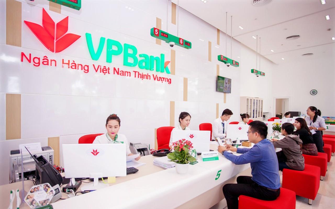 "Thieu gia nha bau Hien, Hoa Phat.. ""gay sot"" thi truong chung khoan Viet-Hinh-9"