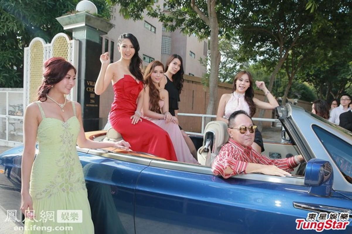 Thoi an choi trac tang cua dai gia Hong Kong-Hinh-6