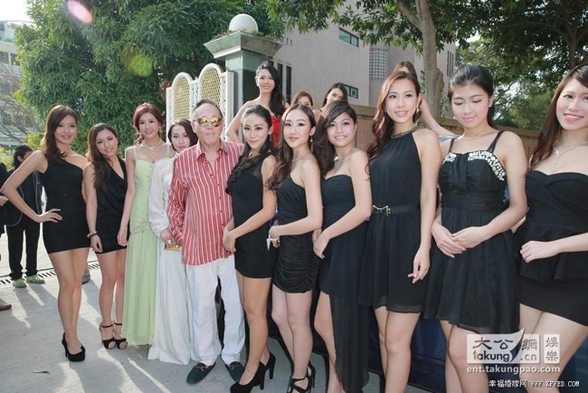 Thoi an choi trac tang cua dai gia Hong Kong-Hinh-7
