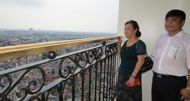 """""""Thu choi ngong"""" dat vang gay xon xao cua dai gia Viet-Hinh-3"""