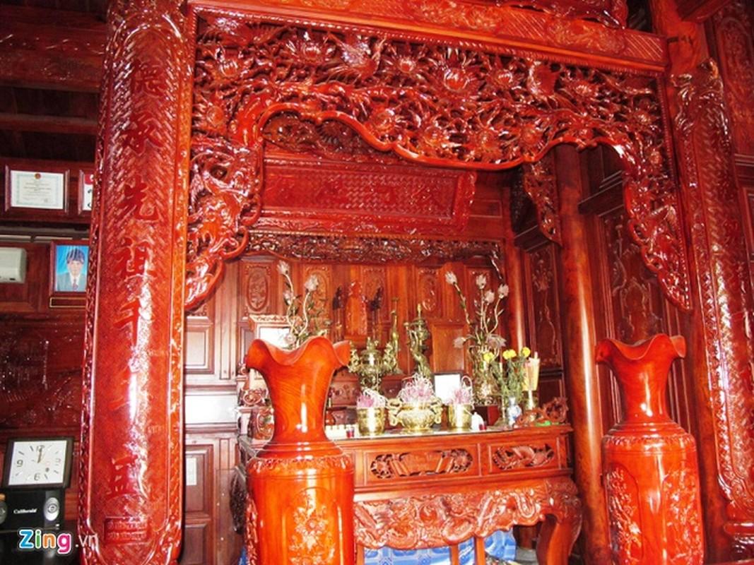 Choang vang loat biet phu go tram ty cua dai gia xu Nghe-Hinh-14