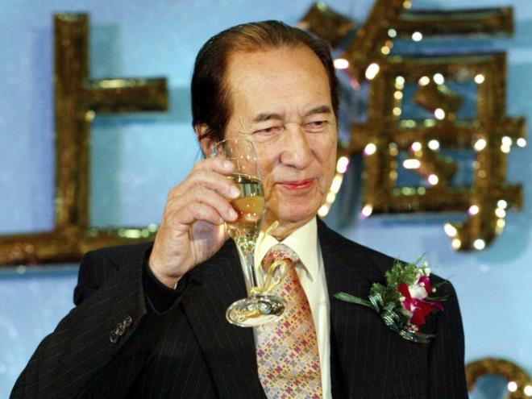 "Giai ma bi an ve ""vua song bai"" Macau vua qua doi-Hinh-10"