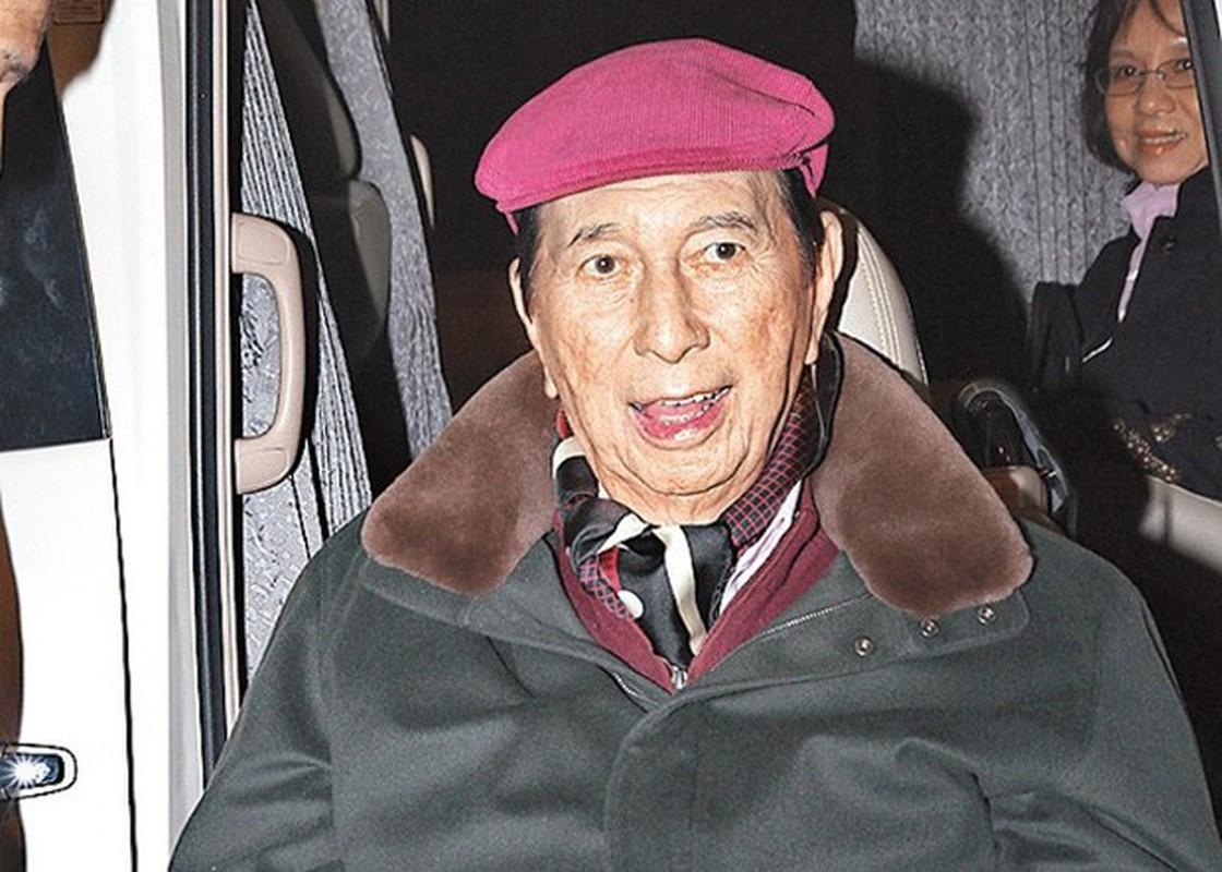 "Giai ma bi an ve ""vua song bai"" Macau vua qua doi-Hinh-11"