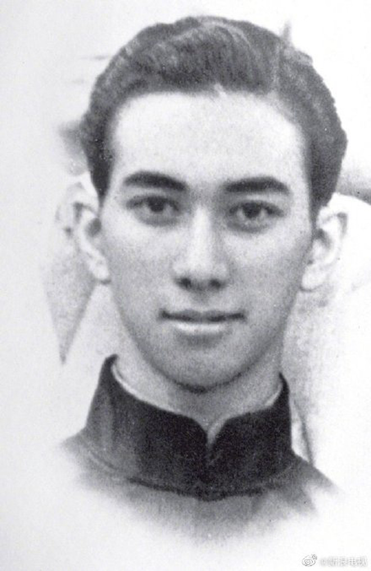 "Giai ma bi an ve ""vua song bai"" Macau vua qua doi-Hinh-3"