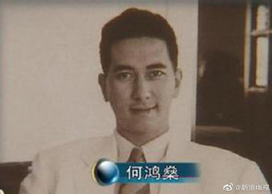 "Giai ma bi an ve ""vua song bai"" Macau vua qua doi-Hinh-5"