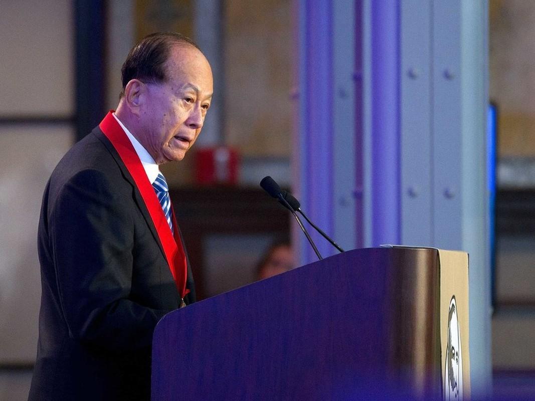 Tai san cua ty phu giau nhat Hong Kong Ly Gia Thanh-Hinh-7