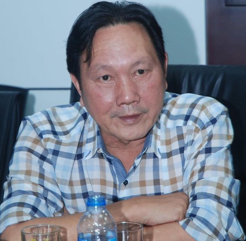 Chan dung 4 dai gia Viet thanh cong khong can toi bang dai hoc-Hinh-12