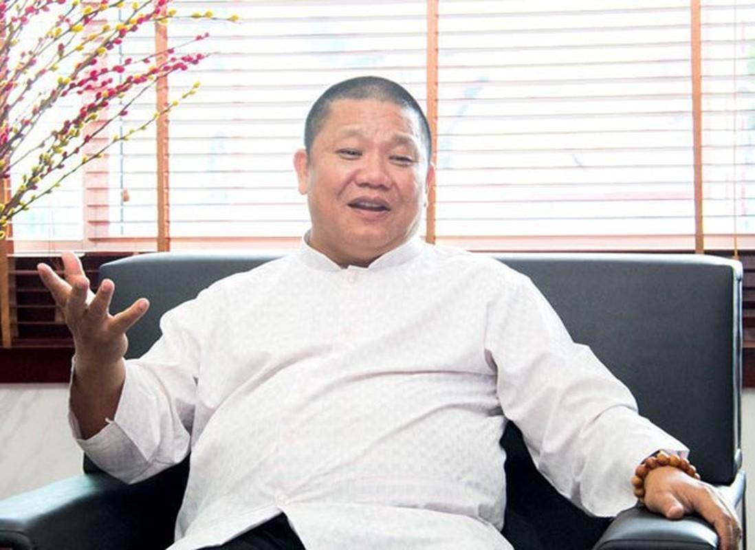 Chan dung 4 dai gia Viet thanh cong khong can toi bang dai hoc-Hinh-2