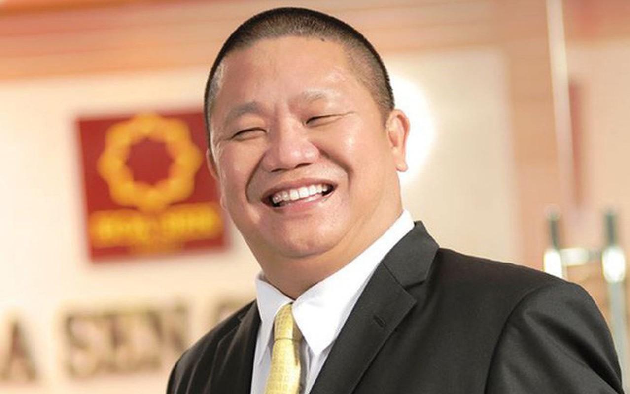 Chan dung 4 dai gia Viet thanh cong khong can toi bang dai hoc-Hinh-3