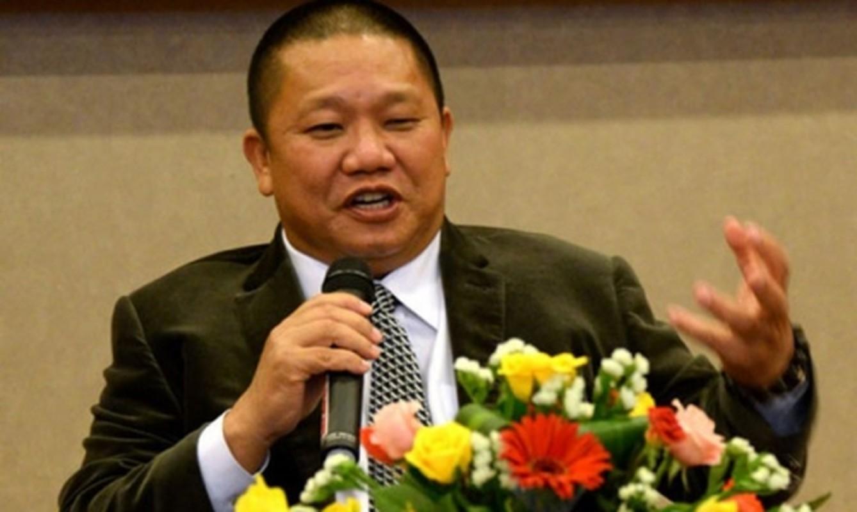 Chan dung 4 dai gia Viet thanh cong khong can toi bang dai hoc-Hinh-4