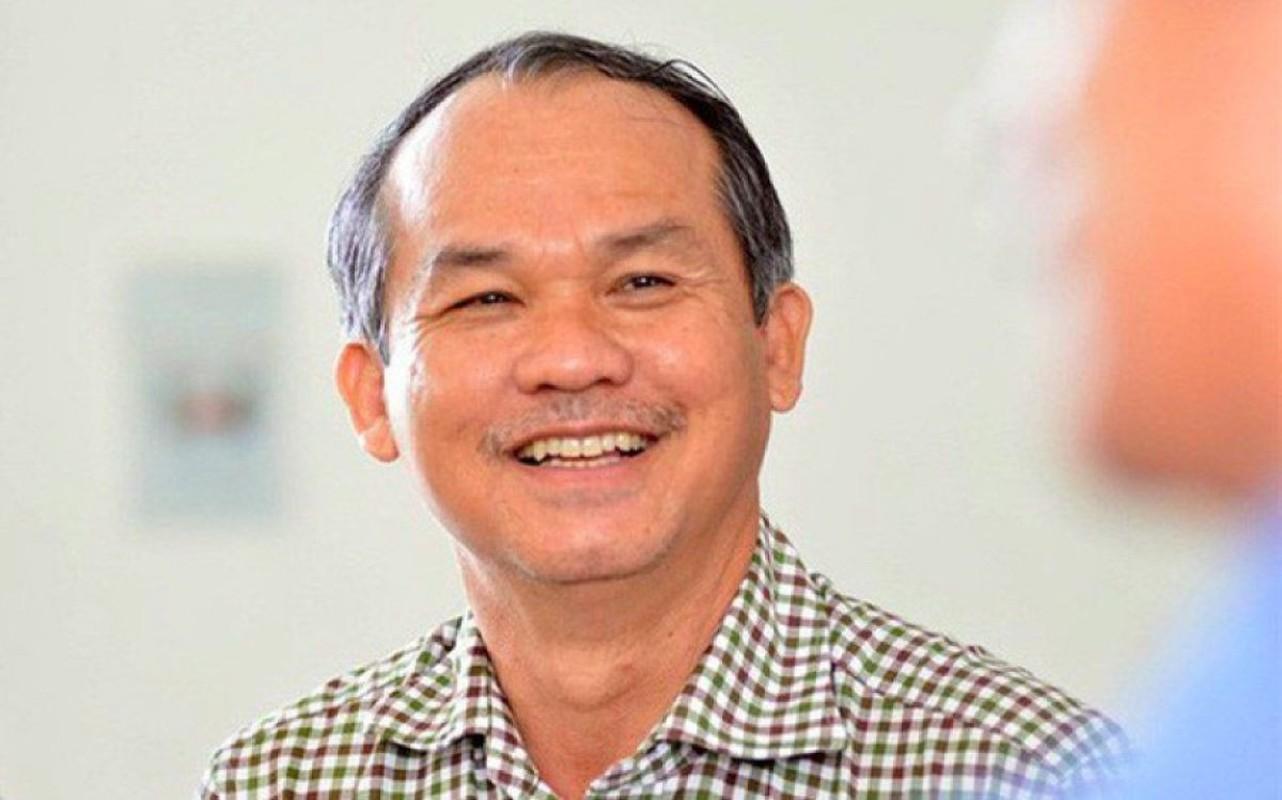 Chan dung 4 dai gia Viet thanh cong khong can toi bang dai hoc-Hinh-6