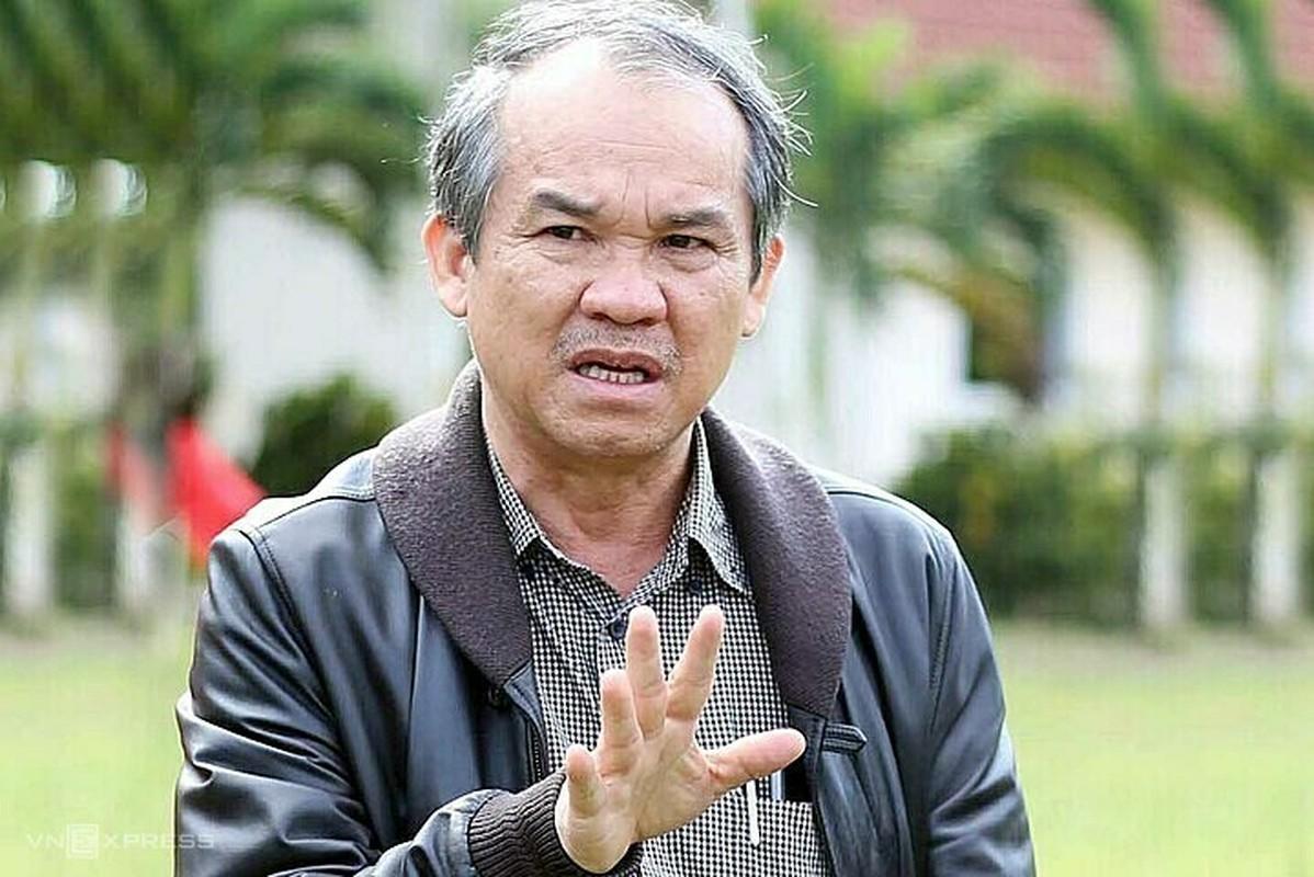 Chan dung 4 dai gia Viet thanh cong khong can toi bang dai hoc-Hinh-7